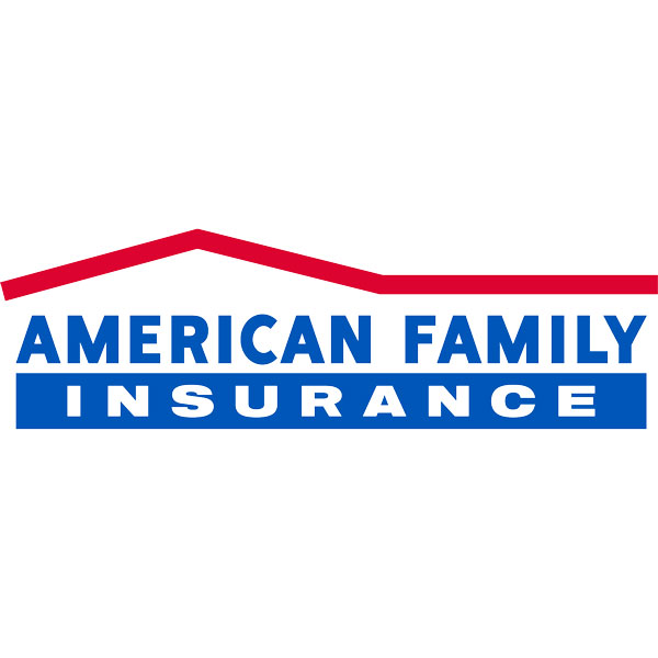 American Family Insurance, Greg Clouse