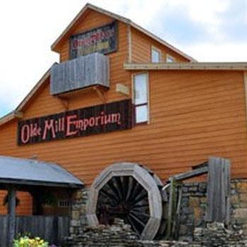 Olde Mill Emporium