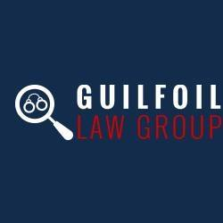 Guilfoil Law Group