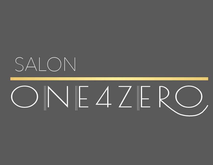 SalonOne4Zero