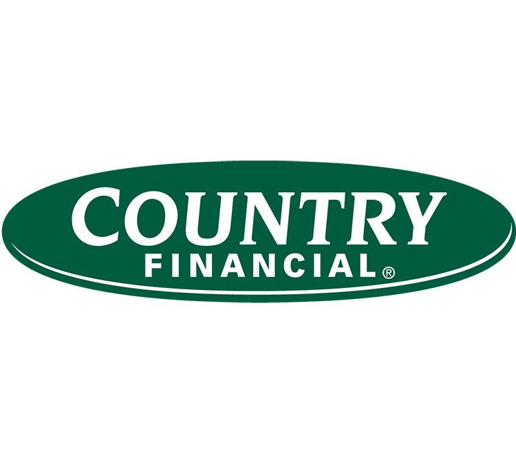 Country Financial, JimMcCall