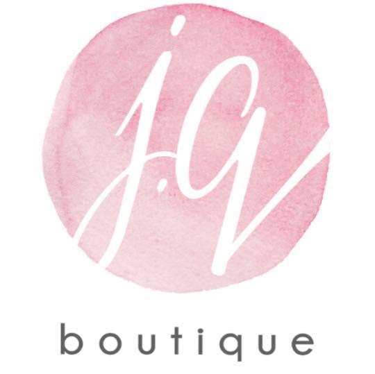J Quinn Boutique