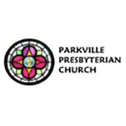 Parkville Presbyterian Church