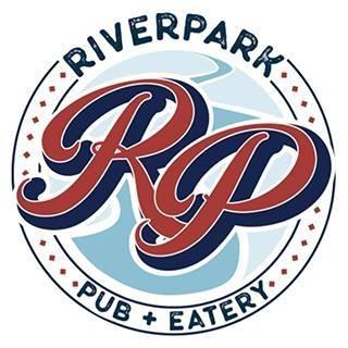 River Park Pub & Eatery