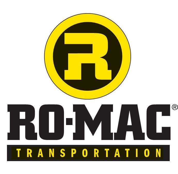 Ro-Mac Transportation, Inc.