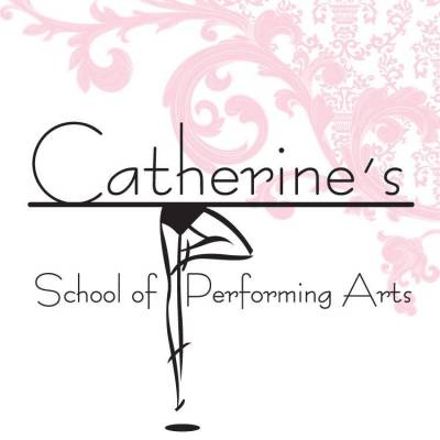 Catherine's Dance Studio