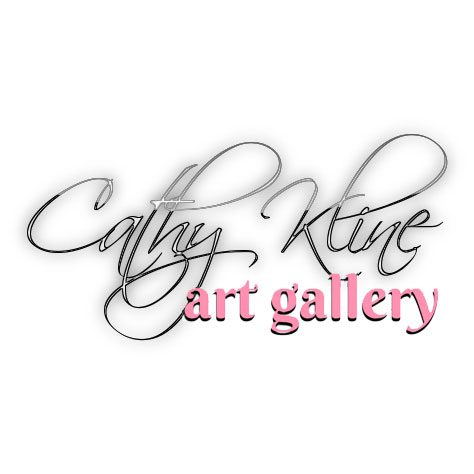 Cathy Kline Art Gallery