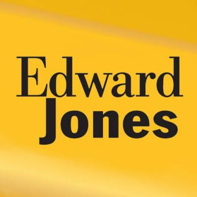 Edward Jones, Mike Emmick