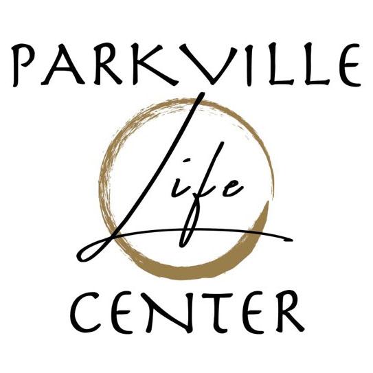 Parkville Life Center