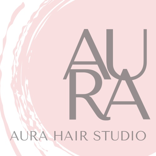 Aura Hair Studio