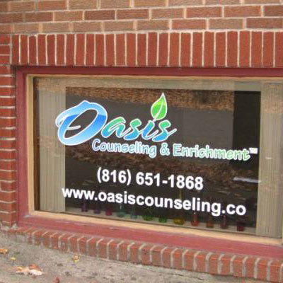 Oasis Counseling & Enrichment, LLC
