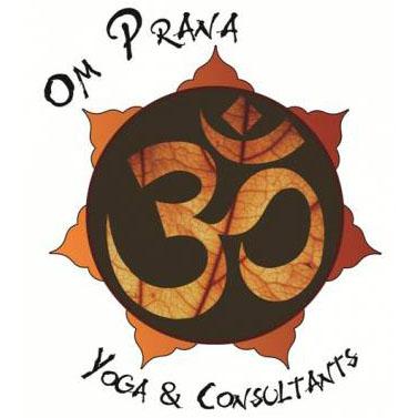 Om Prana Yoga