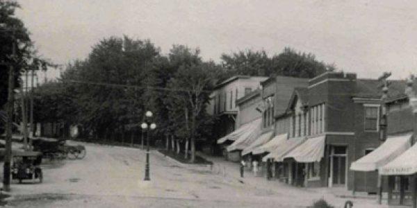 parkville-mo-history-for-slider