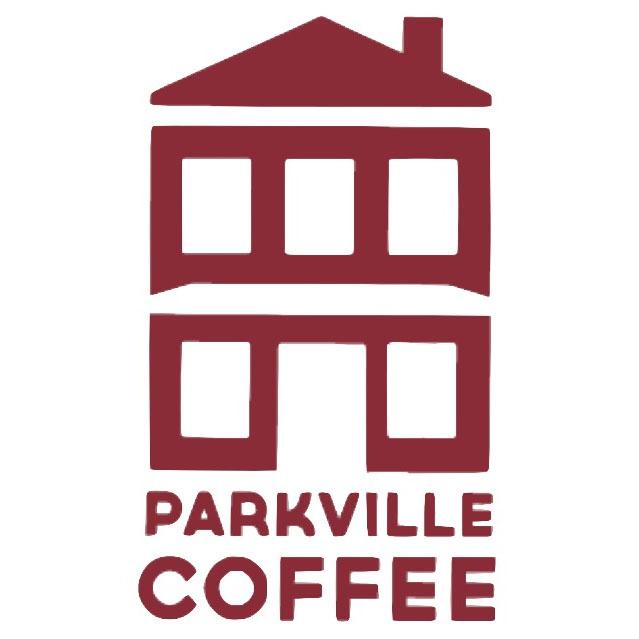 Parkville Coffee