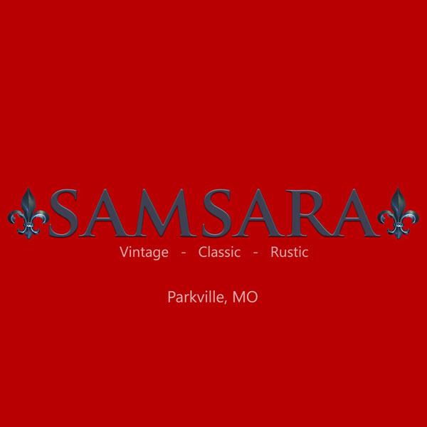 Samsara Home