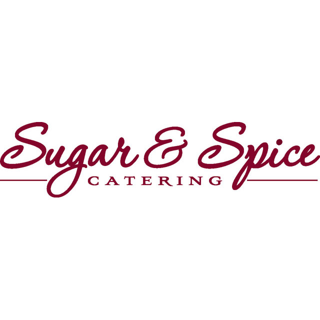 Sugar 'n Spice Catering