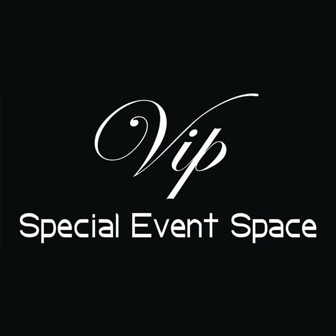 VIP Special Event Space