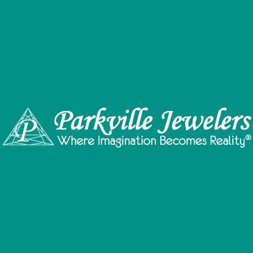 Parkville Jewelers