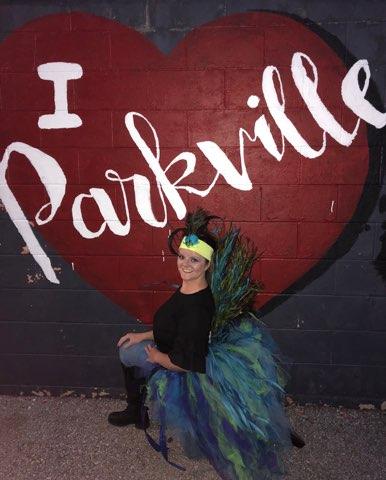 ParkvilleDowntown-Trickortreat021