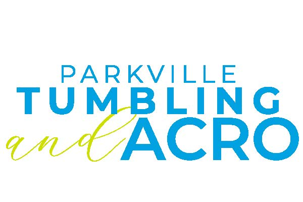 Parkville Tumbling and Acro