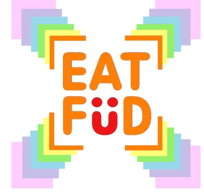 Eat Fud