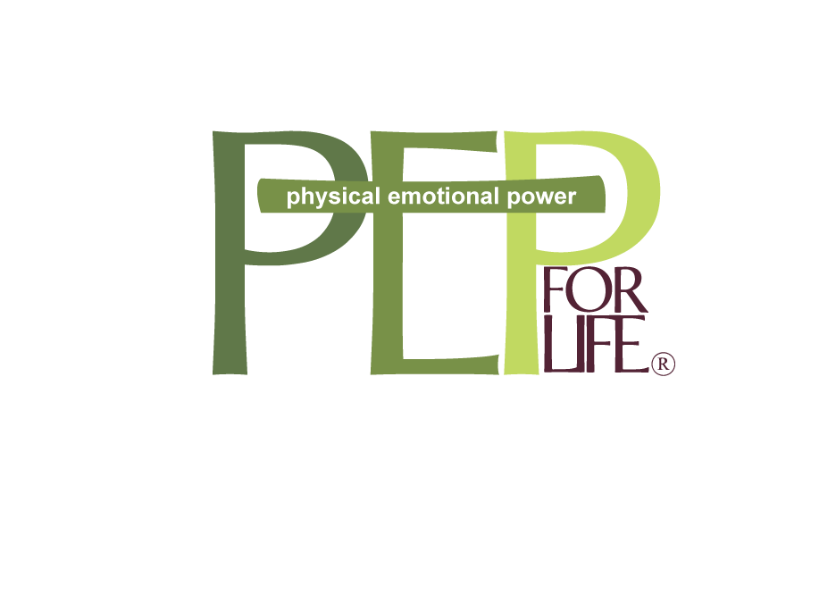 Physical & Emotional Power (PEP) for Life, LLC