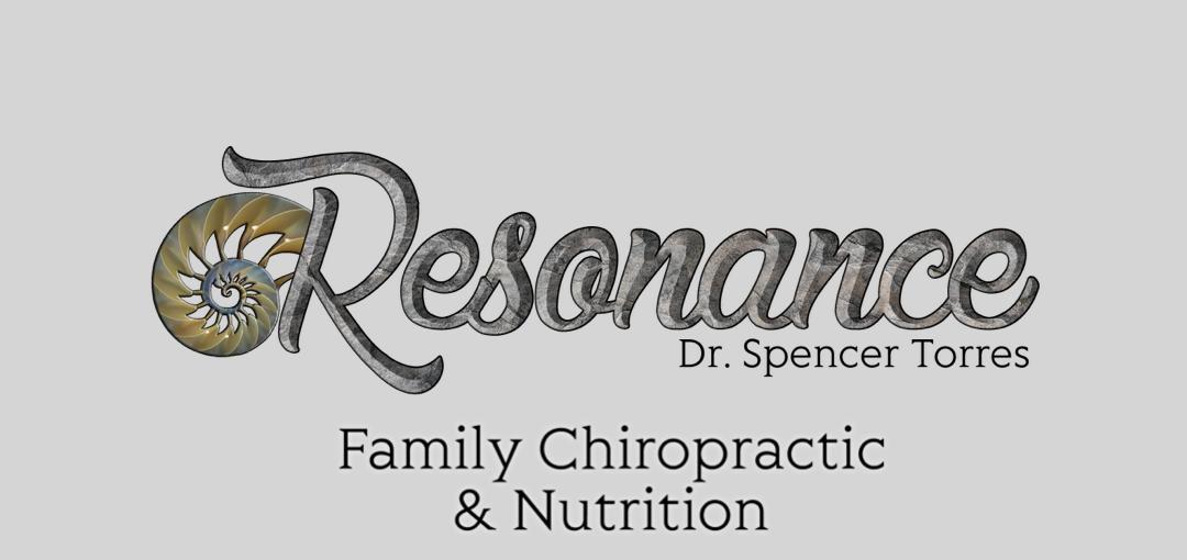 Resonance Chiropractic & Nutrition